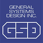 Genel System Design Inc
